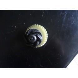 AM6 Pompe à eau