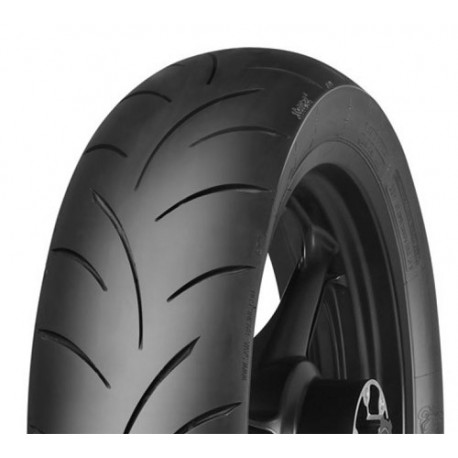 pneus moto route mc50 m racer 130 70 17 tl sava axel moto. Black Bedroom Furniture Sets. Home Design Ideas