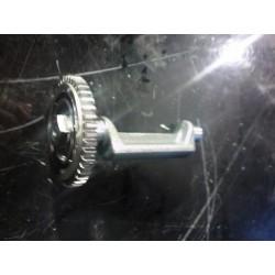 125 TZR moteur 4FL balancier