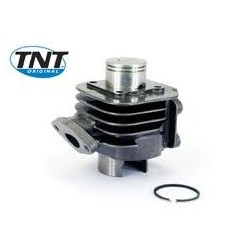 BOOSTER MBK TNT ORIGINE