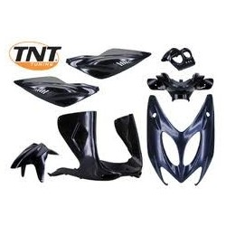 KIT CARENAGE NITRO TNT