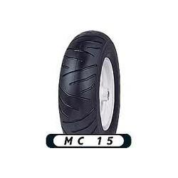 Pneus sava mc15 130//90-10 61j