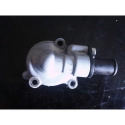 AM6 Cache pompe à eau