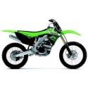 250 KXF