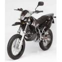Moto 50cc et -