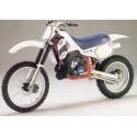 500 WMX