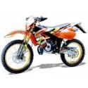 250 MRX