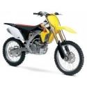 250 RM-Z