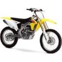 450 RM-Z