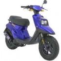 BW'S AV 2004