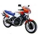 250 MVX