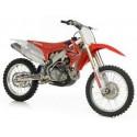 450 CRF R